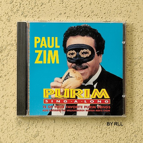 CD-PZ-PURIM